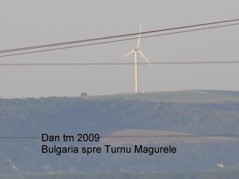 908 : Rosiori Nord - Turnu Magurele - Pagina 2 P5104910