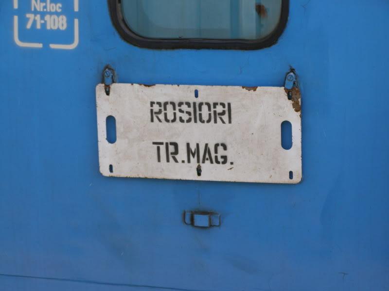908 : Rosiori Nord - Turnu Magurele - Pagina 2 P5104987
