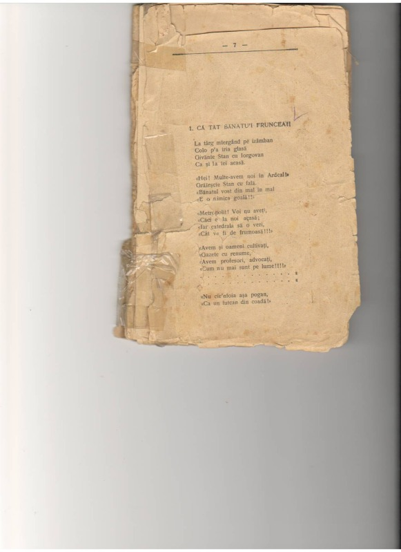 Diverse - Pagina 2 Pa1