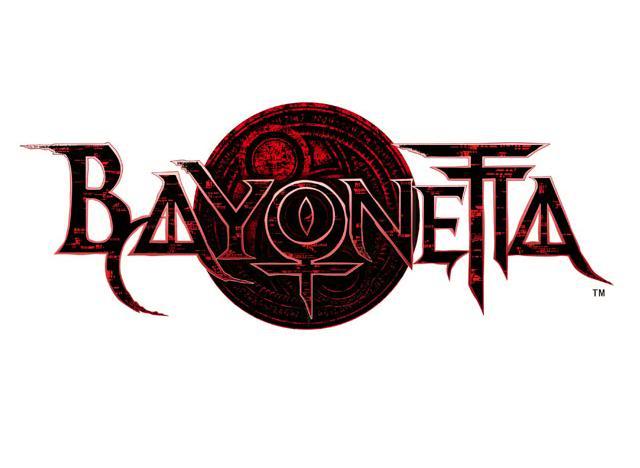 [Wii U] Roupa da Daisy estará em Bayonetta! Bayonetta-logo-1
