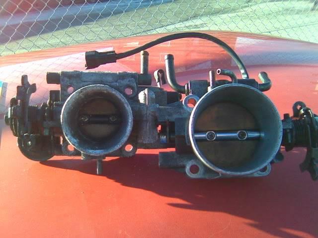 Swift parts intake etc look ! Image114
