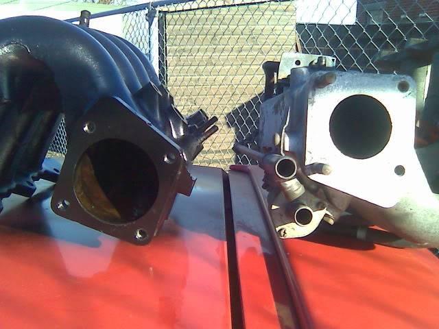 Swift parts intake etc look ! Image121