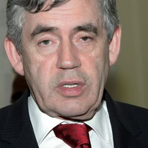 gordon brown is in the Shit pt3. Brown1