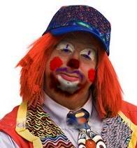 photo clown1.jpg