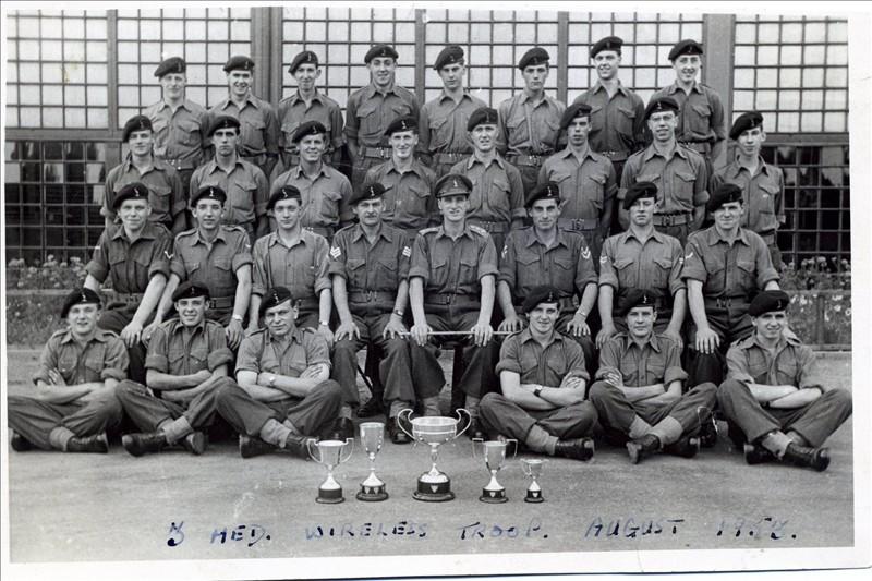 Maresfield Barracks - Herford 3medwltp_zps1ba6b941