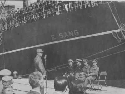 Troopships - Page 4 E-Sang_zpsd9c6a56e