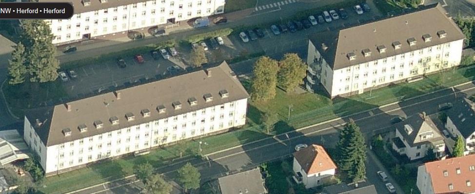 Spot the barracks HerfordBarracks_zps320ba56d