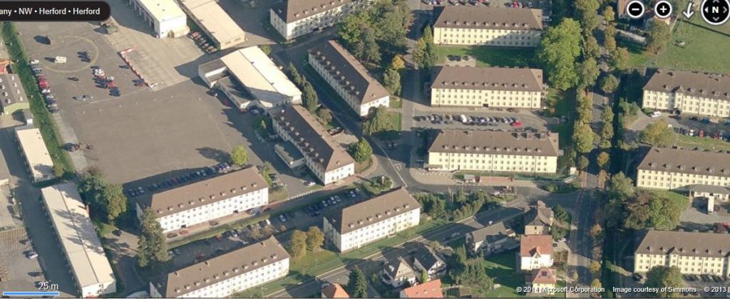 Spot the barracks Barracks_zps0fe32076