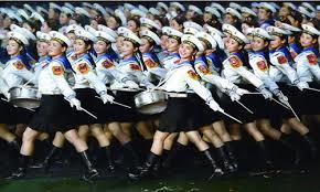 Spot the barracks - Page 2 Sailorgirls_zps1b13a85e