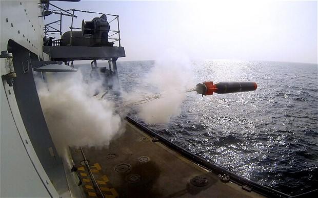 long range snipers near miss Torpedo-accident_2852104b_zps278ee2b7