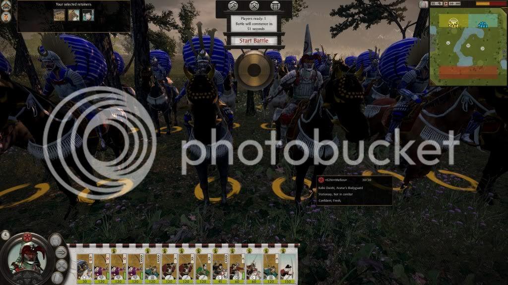 Total War Shogun 2 2011-04-13_00005
