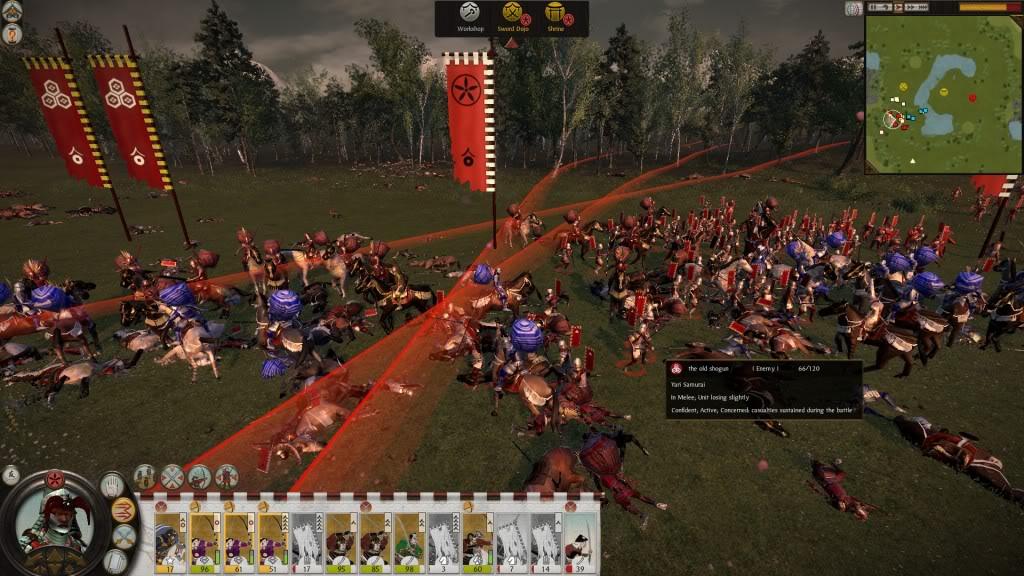 Total War Shogun 2 2011-04-13_00006