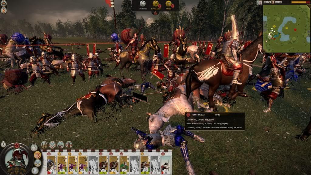 Total War Shogun 2 2011-04-13_00007