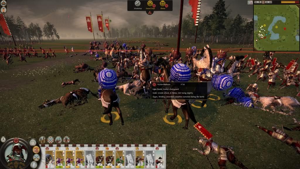 Total War Shogun 2 2011-04-13_00009