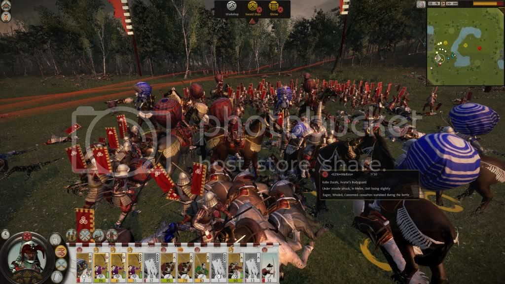 Total War Shogun 2 2011-04-13_00010