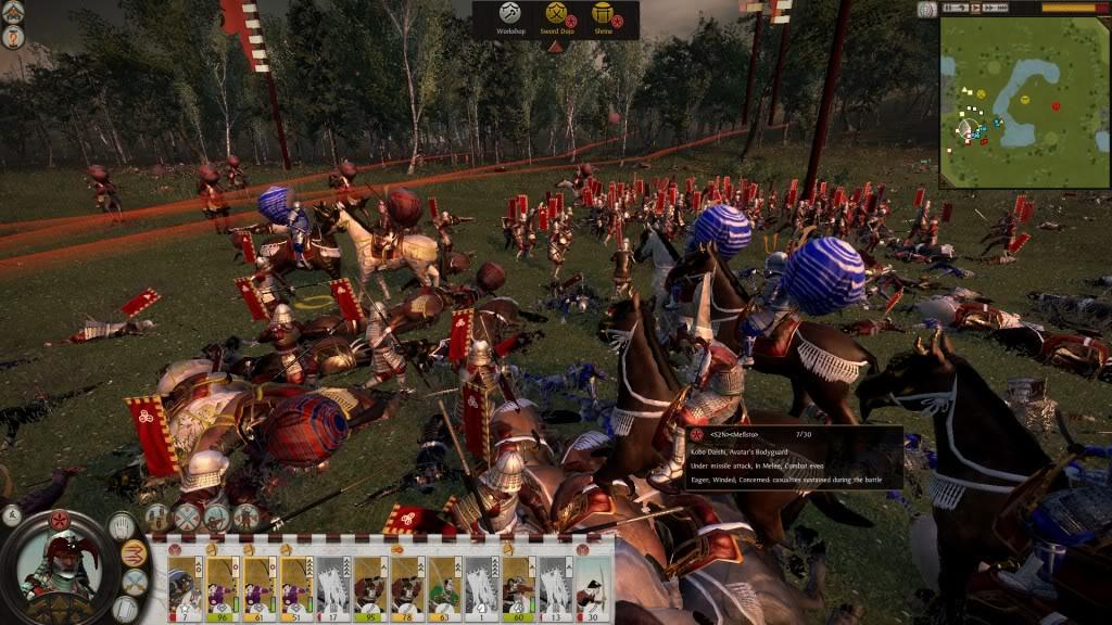 Total War Shogun 2 2011-04-13_00011