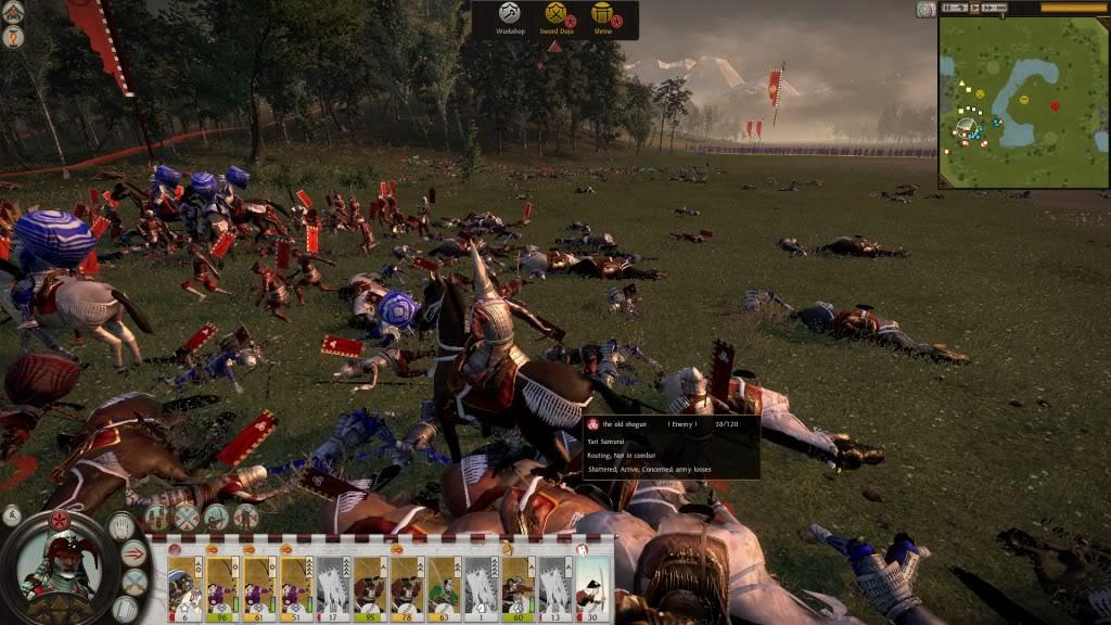 Total War Shogun 2 2011-04-13_00012