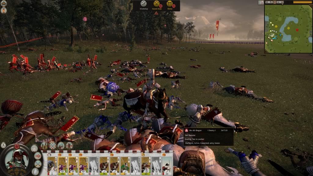 Total War Shogun 2 2011-04-13_00013