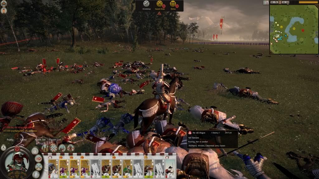 Total War Shogun 2 2011-04-13_00014