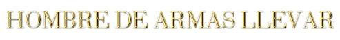 Para quien le guste la arqueologia  la historia de Ötzi Cooltext405919713