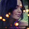 Vanessin ikonice - Page 5 Vanessahudgensprettyinpinkpurple