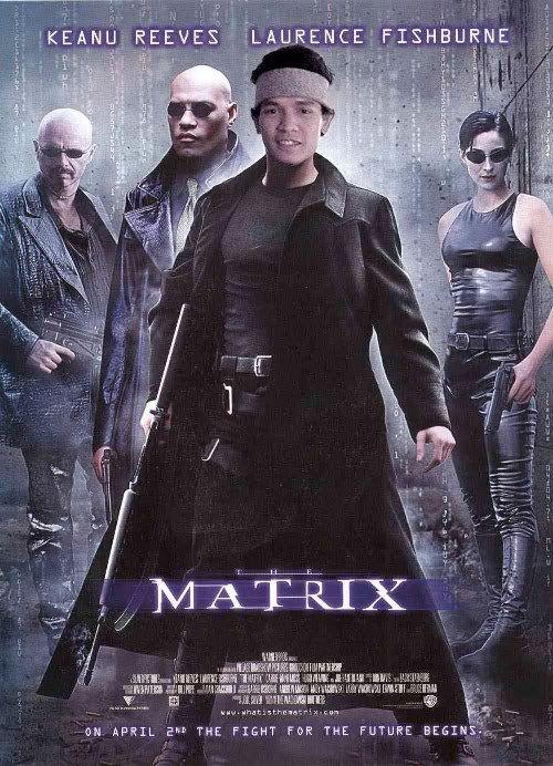 KREATIFNYA ANK BDG9 Matrix14