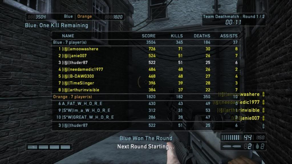 Results Resistance-Screenshot-2
