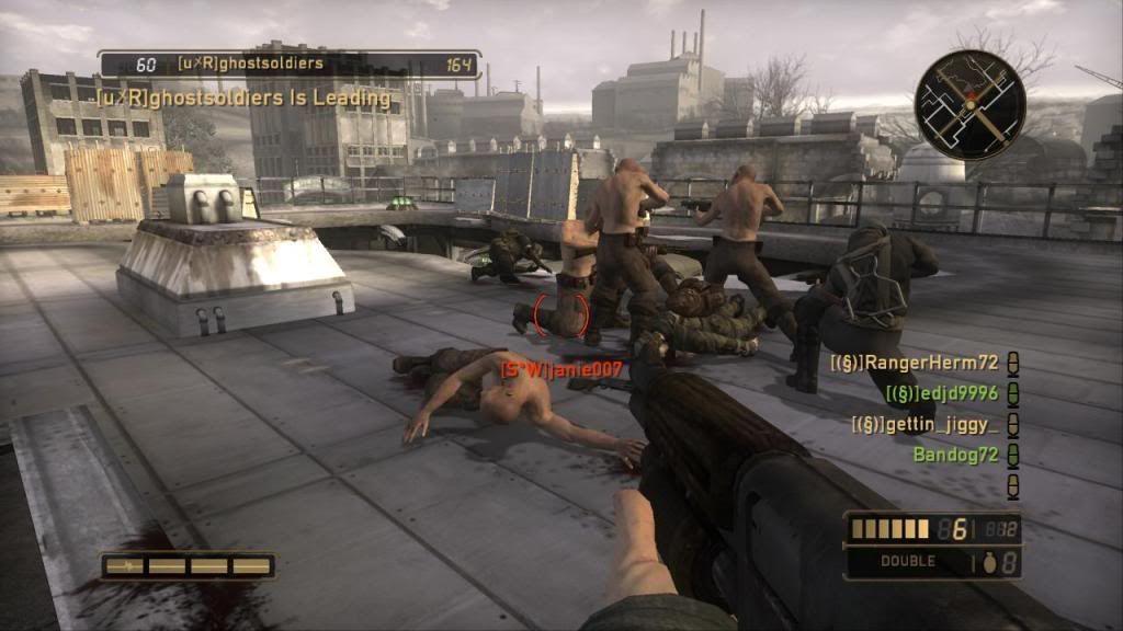 Shirtless Resistance-Screenshot_4-1