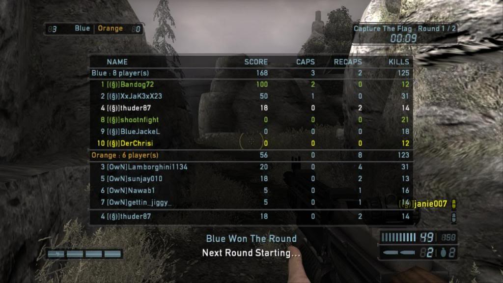 Results Resistance-Screenshot_5-1