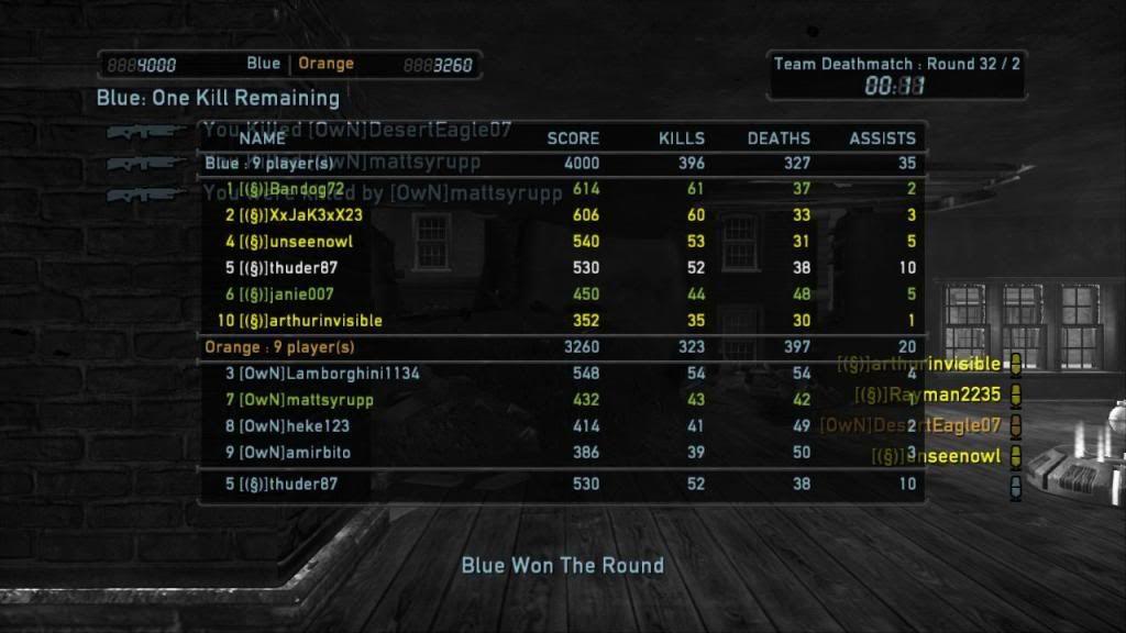 Results Resistance-Screenshot_6
