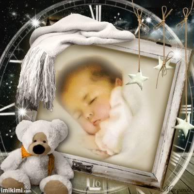 ♥.·:* JAN 2012 GOOD NIGHT FRIENDS *:·.♥  55IR-2Ed-5