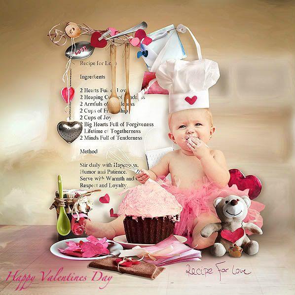 ♥.·:* Katt's Mailbox *:·.♥ 3d5ae9fc49fc7af89d297e8ee1b921f0-1-1