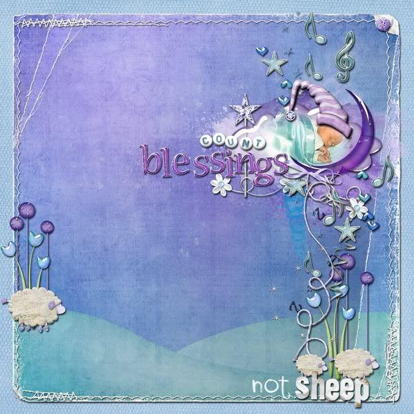 ♥.·:* JAN 2012 GOOD NIGHT FRIENDS *:·.♥  511f5cfb24d5208d92f111c53a7a09eb-3