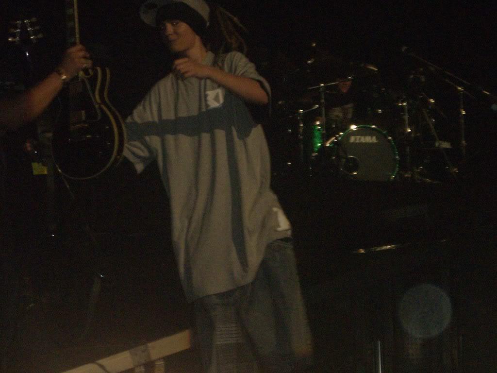 [Photos] Tokio Hotel Photo060