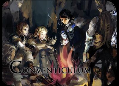 Conventiculum Convenpartner_zps1b4f1bd0