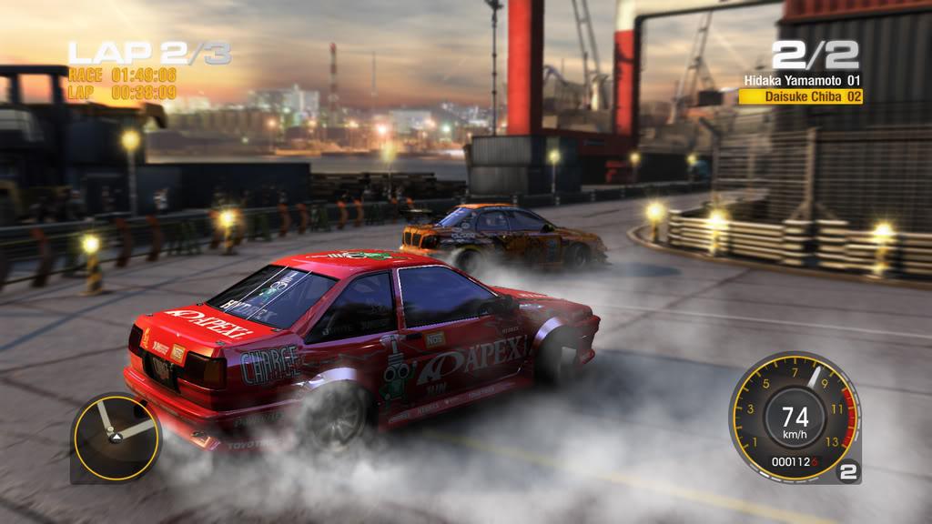 RaceDriver:GRID Đường Đua Nóng Bỏng Grid_jp_chase_cam02