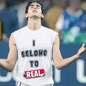 Real Madrid Me Te Rejat Reth Klubit Kaka_b
