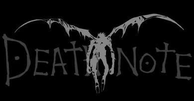 Abilitazione del mese di Luglio/Agosto - Pagina 11 Death_Note_Ryuk