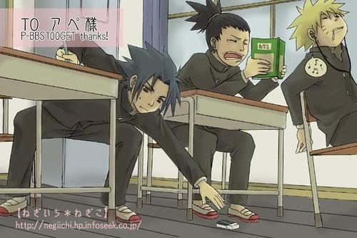 Imágenes de Naruto 1143716598f5ds