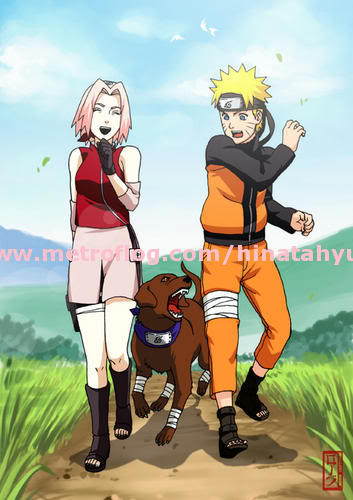 Imágenes de Naruto 145665321_TFIJWNYELDGKKJN