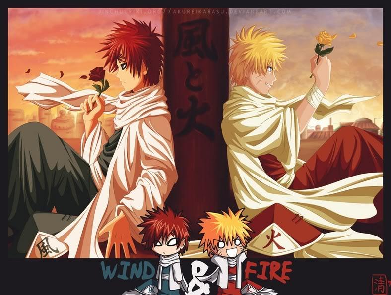 Imágenes de Naruto 422659oz30evjk74
