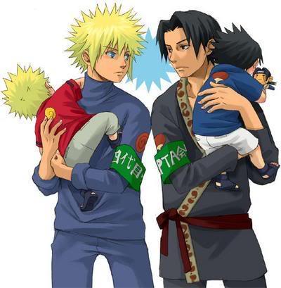 Imágenes de Naruto 451942lr7j7daa15