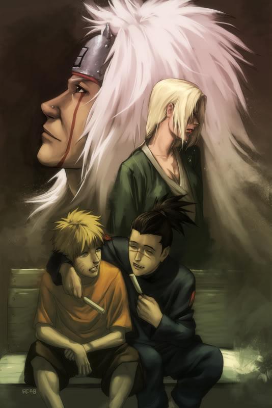 Imágenes de Naruto My_Final_Chapter_by_pokefreak