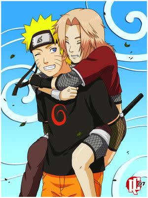 Imágenes de Naruto Piggy_Back_by_pokefreak