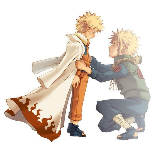 Imágenes de Naruto Narutoyondyghost9ea