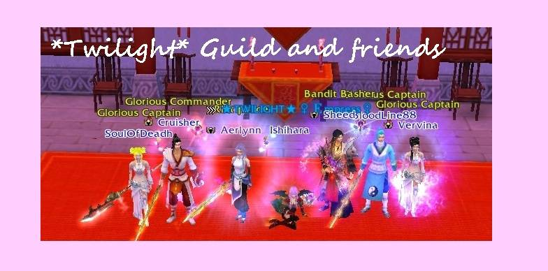 Twilight Guild
