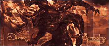 [--\\\(...:: Galeria ThrashManiac ::...)///--] Demon