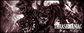 [--\\\(...:: Galeria ThrashManiac ::...)///--] TrshB