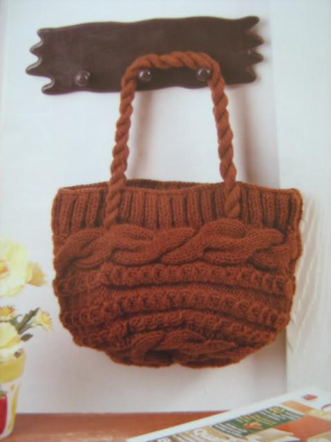Mẫu đan của thành viên IMG_1388
