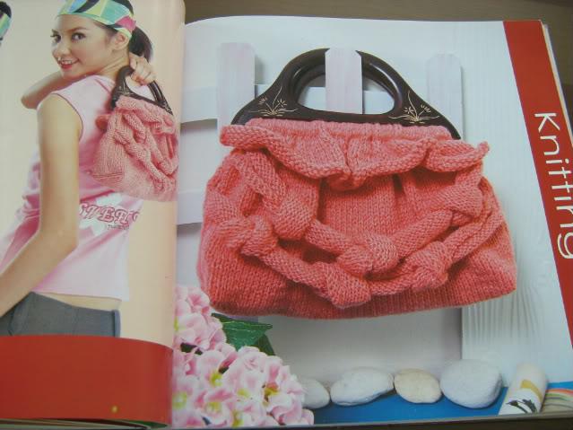 Mẫu đan của thành viên IMG_1393
